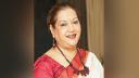 অভিনেত্রী কবরীর মৃত্যুতে চট্টগ্রাম সমিতি-ঢাকা'র শোক