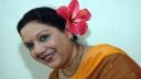 যেভাবে ঢাকাই চলচ্চিত্রের 'মিষ্টি মেয়ে' কবরী