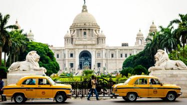 আজ কলকাতায় আসছে করোনা ভ্যাকসিন