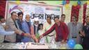 ৩২ বছরে সিরাজগঞ্জের দৈনিক কলম সৈনিক