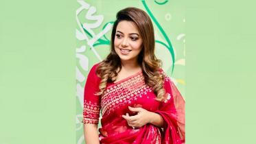ভালোবাসা বীরকন্যা প্রীতিলতা চলচ্চিত্রে কনা'র প্লেব্যাক