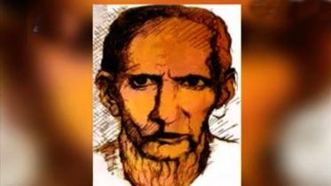 আব্দুল করিম সাহিত্য বিশারদের প্রয়াণ দিবস
