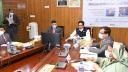 'আইসিটি সেক্টরে একযোগে কাজ করবে বাংলাদেশ ও ভারত'