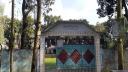 কুড়িগ্রামের এক বিদ্যালয়ের ৮৫ শিক্ষার্থীর বাল্যবিয়ে