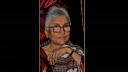 চলে গেলেন শহীদ বুদ্ধিজীবী মুনীর চৌধুরী'র সহধর্মিণী লিলি চৌধুরী