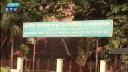 অবহেলিত মানসিক স্বাস্থ্যসেবা (ভিডিও)