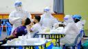 করোনায় বিধ্বস্ত মালয়েশিয়ায় বিধিনিষেধ তুলে নেয়ায় ক্ষোভ