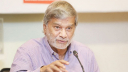 বাংলাদেশ আজ উন্নয়নের রোল মডেল: পরিকল্পনামন্ত্রী