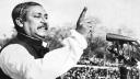 ৭ মার্চ জাতীয় ঐতিহাসিক দিবস: মন্ত্রিসভায় অনুমোদন