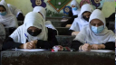 মেয়েরা যত তাড়াতাড়ি সম্ভব স্কুলে ফিরবে: তালেবান