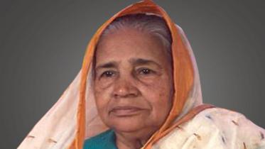 মিডিয়াকম সিওও অজয় কুণ্ডু'র মাতৃবিয়োগ