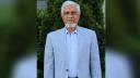 মুক্তিযোদ্ধা হেদায়েতুল ইসলাম মিন্টুর প্রথম মৃত্যুবার্ষিকী আজ