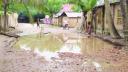 বামুন্দী-বালিয়াঘাট সড়কে যান চলাচল বন্ধে দূর্ভোগে লাখ মানুষ