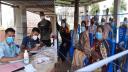করোনা রোগীদের অবাধ চলাচলে মোংলায় বাড়ছে সংক্রমণ ঝুঁকি