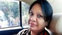 হেলিকপ্টারে করে ঢাকায় করোনাক্রান্ত এমপি সালমা চৌধুরী