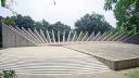 আজ ঐতিহাসিক মুজিবনগর দিবস