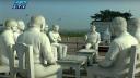 মেহেরপুরকে ঘিরে মুক্তিযুদ্ধ বিষয়ক নানা স্থাপনা (ভিডিও)
