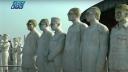 আম্রকাননে শপথ নেয় স্বাধীন বাংলাদেশের অস্থায়ী সরকার (ভিডিও)