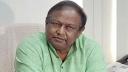 'কোভিড-১৯ উদ্যোক্তাবান্ধব তহবিলে উপকৃত হবে বিশ্ববাসী'