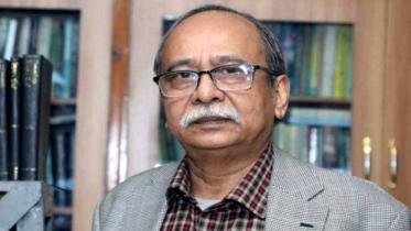 মুনতাসীর মামুন চবির 'বঙ্গবন্ধু চেয়ার' গবেষক