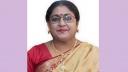 পিকেএসএফ-এর নতুন এমডি ড. নমিতা হালদার