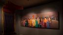 ২৪তম জাতীয় চারুকলা প্রদর্শনীর সমাপনী ও পুরস্কার বিতরণ শনিবার