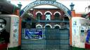 নাটোর পৌরসভা কার্যালয়ে অনির্দিষ্টকালের লকডাউন