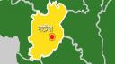বাগাতিপাড়ায় ট্রেনের ধাক্কায় এক ব্যক্তি নিহত