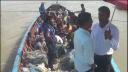 গোয়ালন্দের বিভিন্ন অংশে অভিযান: ১১ জেলের কারাদণ্ড
