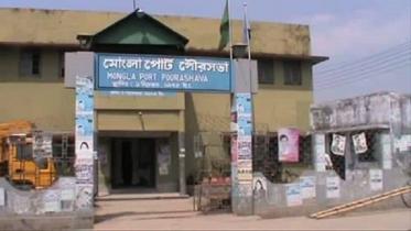 মোংলা পোর্ট পৌরসভায় বইছে নির্বাচনী আমেজ