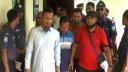 নোয়াখালীতে সহিংসতা: স্বেচ্ছাসেবক দল নেতার স্বীকারোক্তি