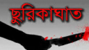 কমলগঞ্জে ছুরিকাঘাতে অটোরিকশাচালকের মৃত্যু