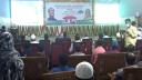 নোয়াখালীতে জমি ও গৃহ প্রদান কার্যক্রমের উদ্বোধন