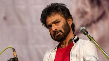 বাঙালি প্রমাণ করল আমাদের কেনা যায় না: নচিকেতা