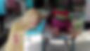 পারিবারিক কলহে স্বামীর হাতে স্ত্রীসহ তিনজন খুন