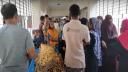 নরসিংদীতে আধিপত্য বিস্তার নিয়ে সংঘর্ষ, নিহত ২