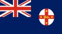 করোনার বিধিনিষেধ তুলে নিয়েছে অস্ট্রেলিয়ার নিউ সাউথ ওয়েলস