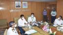 লঞ্চডুবিতে ২০ দফা সুপারিশ করে তদন্ত প্রতিবেদন প্রকাশ