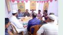 ছয় জেলায় 'ভ্যাট ওয়ান স্টপ সেবা সপ্তাহ' পালন করছে কুমিল্লা