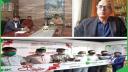 রাজবাড়িতে এনআরবিসি ব্যাংকের উপশাখার কার্যক্রম শুরু