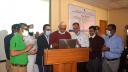 নোবিপ্রবিতে প্রাতিষ্ঠানিক ই-মেইল সুবিধা চালু