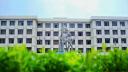 ৭ মার্চ উপলক্ষে নোবিপ্রবিতে দিনব্যাপী কর্মসূচি ঘোষণা