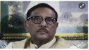 'শেখ হাসিনাকে এতিম করা বুলেটেই খালেদা জিয়া বিধবা'