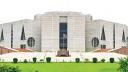 বুড়িগঙ্গায় লঞ্চডুবির তদন্ত প্রতিবেদন চেয়েছে সংসদীয় কমিটি