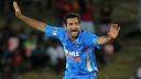 ভারতীয় ক্রিকেটার ইরফান পাঠানের জন্মদিন আজ