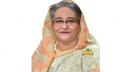 ফজিলাতুন্নেছা মুজিব ছিলেন বঙ্গবন্ধুর বিশ্বস্ত সহচর: প্রধানমন্ত্রী