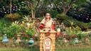 বাংলা নববর্ষ উপলক্ষে প্রধানমন্ত্রীর ভাষণের পূর্ণ বিবরণ