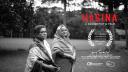 শেখ হাসিনার স্বদেশ প্রত্যাবর্তন দিবসে 'হাসিনা : এ ডটারস টেল'