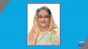 আল-আকসায় হামলা : প্রধানমন্ত্রীর নিন্দা ও উদ্বেগ