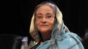 অধ্যাপক মো. আলী আশরাফের মৃত্যুতে প্রধানমন্ত্রীর শোক
